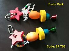 Imported Birds Toys BP T06