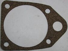 """O.E.M."" CYLINDER GASKET K6U-507 FOR INGERSOL RAND WINCH ""AIR TUGGER"""