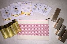 Guerlain Abeille Royale Day Eye Cream 3ml + Daily Repair Serum 5ml + Lotion 40ml