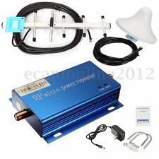 980MHz 2G 3G Amplificateur Ampli Répéteur Répétiteur Booster Signal Antenne