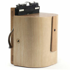 "4""x5"" 90mm Pinhole Camera - made in the UK by Werner Cameras"