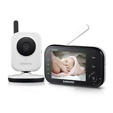 Samsung Video-Interfono per sew-3036/ex BABY Monitoring System contro sprechfunktion