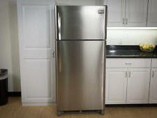 Stainless Steel Magnet Refrigerator Appliance Cover Kitchen