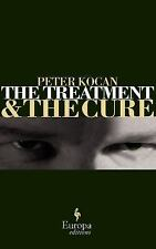 The Treatment & The Cure