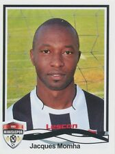 N°297 JACQUES MOMHA # CAMEROON MANISASPOR STICKER PANINI SUPERLIG 2011