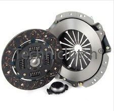 3 PIECE CLUTCH KIT FOR CITROEN DISPATCH 1.9 D 70