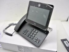 Cisco CP-DX650-K9 Desktop Collaboration Experience IP Video Phone