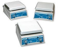 Benchmark Scientific Laboratory H4000-H Hot Plate