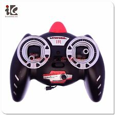 Transmitter/ Remote Control for DH 9098 DH 9102 RC Helicopter Spar Parts 9098-22
