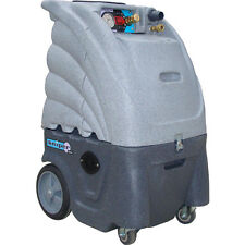 New Heated Sandia 100 PSI 2 Stage Carpet Cleaning Extractor Machine Cleaner