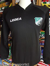 Trikot Honefoss BK (M Legea Norwegen Norway Training Top Shirt Jersey Sweatshirt