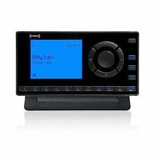 SiriusXm Xez1V1 For SiriusXm Car Satellite Radio Receiver