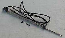 MAZDA SAVANNA 323 S124A RX3 10A S102A 808 TWIN POLE PILLAR RADIO AERIAL ANTENNA