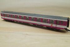 Roco 44645 Personenwagen Eurofima 1 / 2. Klasse der ÖBB ABmz 61 81 30-70 015-5