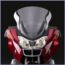 Motorrad Windshield V-Stream ABE 115101B BMW, R 1200RT  -2013  NEU
