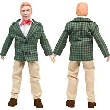 DC Comics Superman Action Figures Series 2: Jimmy Olsen [Loose in Factory Bag]