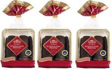 3er Lambertz a´200gr. Schokoladenprinten extra dicker Schokoladenüberzug (600g)