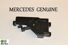 Mercedes Benz Limit Switch of trunk Lid Closed BRAND NEW GENUINE 170 820 03 10