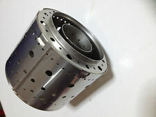 KJ66 Combustion chamber, KJ-66 Model Turbine RC Jet Engine