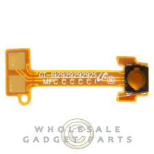 Flex Cable Power Button for Samsung Galaxy S4 Active PCB Ribbon Circuit Cord