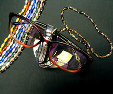 Opitcal Accessories_Eyeglasses Beads Holders_Beautiful