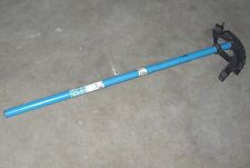 IDEAL INDUSTRIES 74-028 74-003 BENDER WITH HANDLE