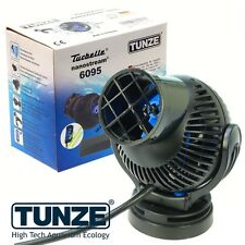 Tunze 6105 New Model Stream Propeller Pump w/controller included Aquarium