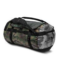 The North Face (CWW1 SVW) Basecamp Duffel Bag [L]