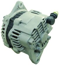 New Premium Quality Alternator Mazda-Protege, 95', 1.8L, 1.8, V4, A4A2F39291