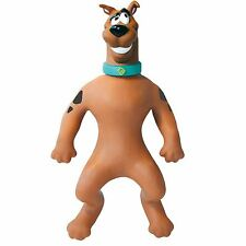 New Scooby Doo Kids Super Stretch Scooby Action Figure Toy 5+