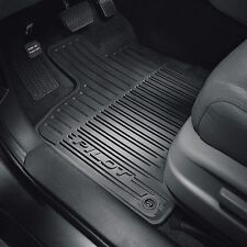 Honda Pilot Floor Mats Amp Carpets Ebay
