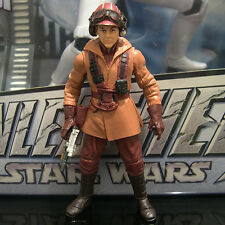 STAR WARS the vintage collection NABOO PILOT tpm VC72