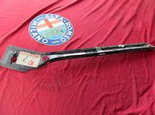 Original Alfa Romeo Alfetta GT GTV Blech Verschluss li 116105315101 60700153 NEU
