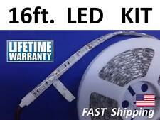 SMD 5050 - Universal LED Accent Lighting ______watch our VIDEO _______ NEW