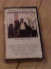 Inside Out by Philip Bailey - Cassette - SEALED