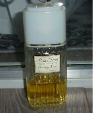 Christian Dior Miss Dior Eau de Toilette 112 ml