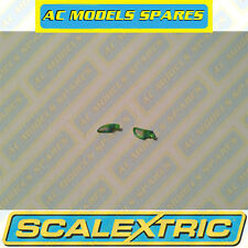 W9157 Scalextric Spare Wing Mirrors for Porsche 911 GT3R 200