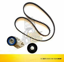 Timing Belt Kit for Chevrolet Aveo 1.6 L DOHC