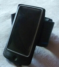 Belkin FastFit Armband for iPod touch 4th Generation F8Z675CWBKB