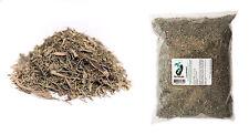 Prêle sauvage (100g) TERRALBA spécial thé compost oxygéné