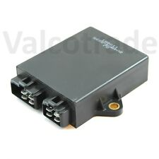 CDI Unit to fit Yamaha Virago XV125, XV250, V-Star 250cc ECU XV125s