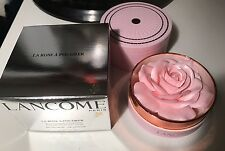 **Lancome ~ La Rose Blush Poudrer ~ Spring17 Limited Edition**BNIB ~ In Hand