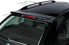 REAR ROOF SPOILER FOR SKODA FABIA 6Y 97-07 HF312
