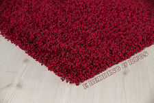 Premium Quality Soft & Thick Shaggy Rugs All Sizes, Colours & Shapes