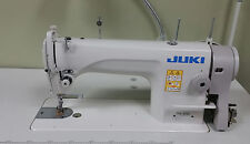 Juki DDL-8700 Mechanical Sewing Machine Head Only!