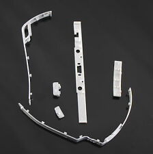 LATERAL PART OF CASE PSP2000+ BUTTONS