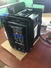 Miller Multimatic 200 MIG/Stick/TIG Welder - 907518