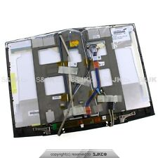 "NEW Dell Alienware M17x R1 R2 17"" WXGA+ LED Screen Panel LTN170BT10 U519K G516T"