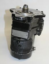 Wright 1820 Bendix Scintilla SF9RN-9 Overhauled Magneto, PN 10-57450-2 NEW PRICE