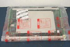 """Fujitsu FC9600CCD1 CC1C-DL1 Control Board LFI3JLKAAB """"New"""""""